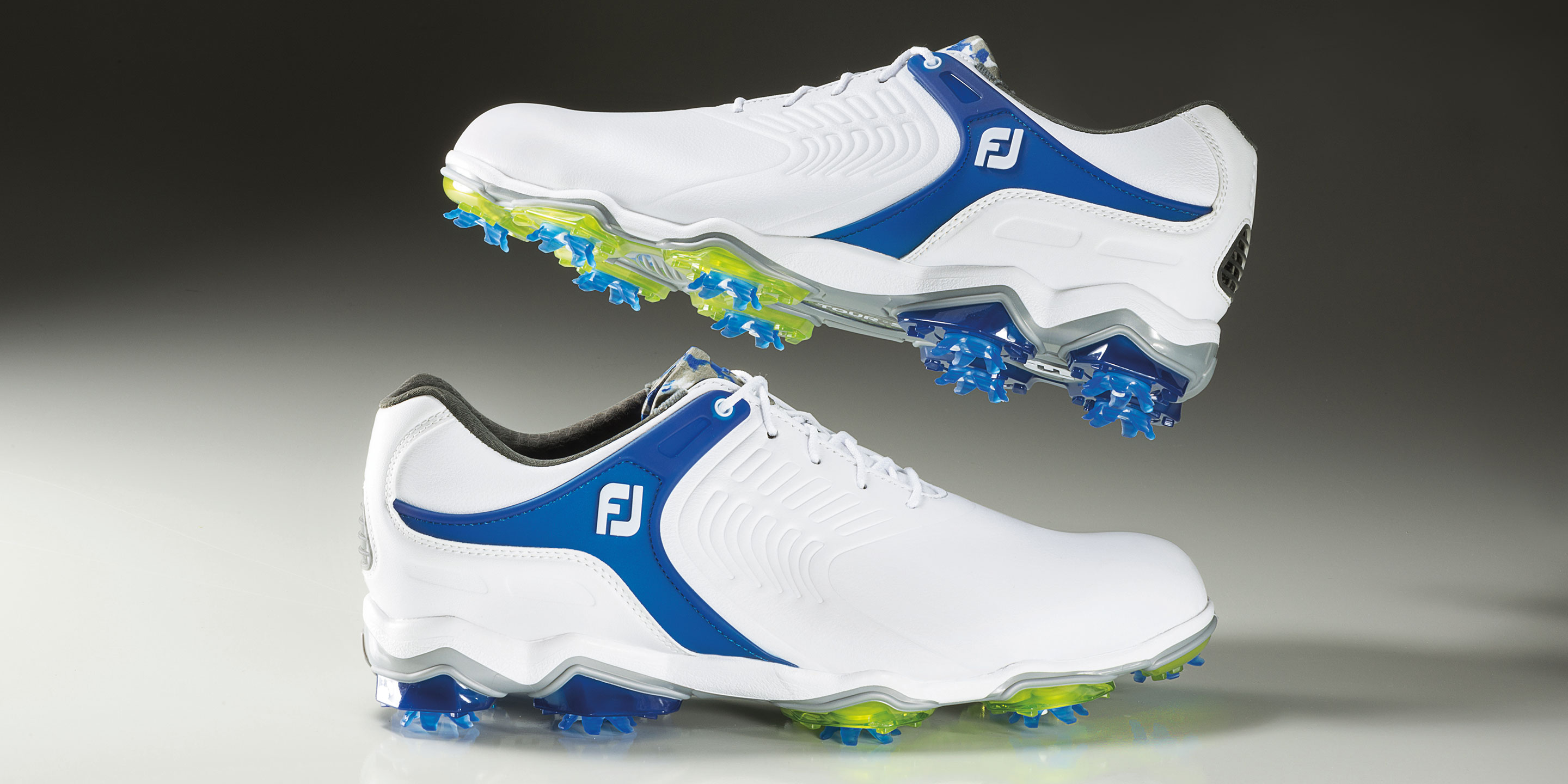 Closeout Golf Shoes Nike