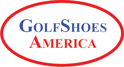 Golf Shoes America