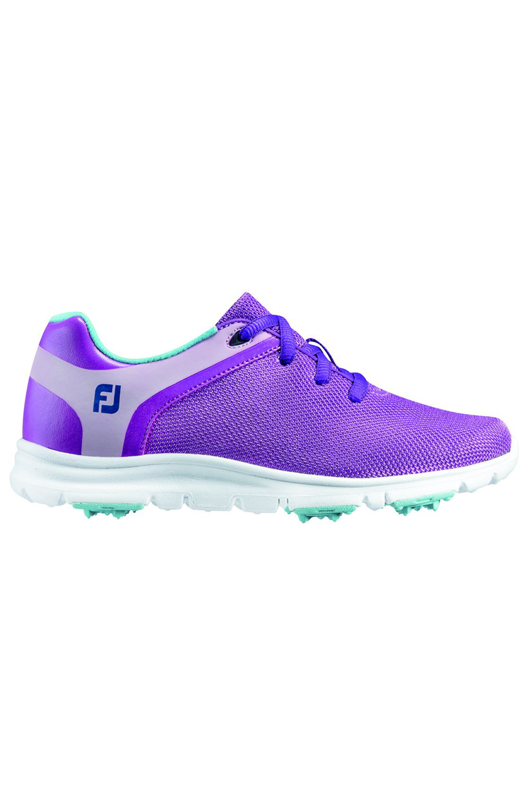 Womens Golf Shoes Of America