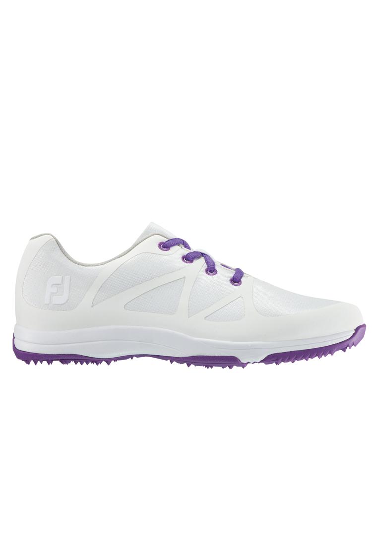 Leisure 92901 Golf Shoes America