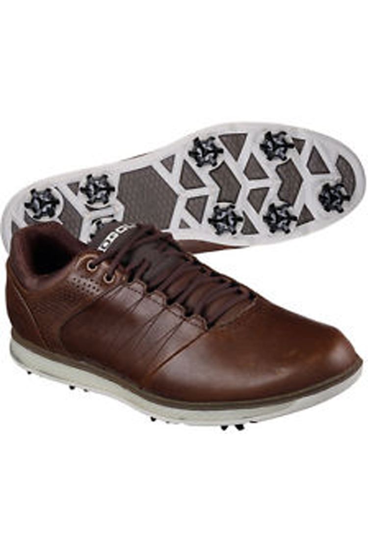 Quick Spikes Golf Shoes