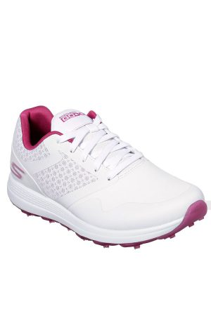 brand new 494b0 6a074 The Shop  Golf Shoes For Sale Online  Golf Shoes America
