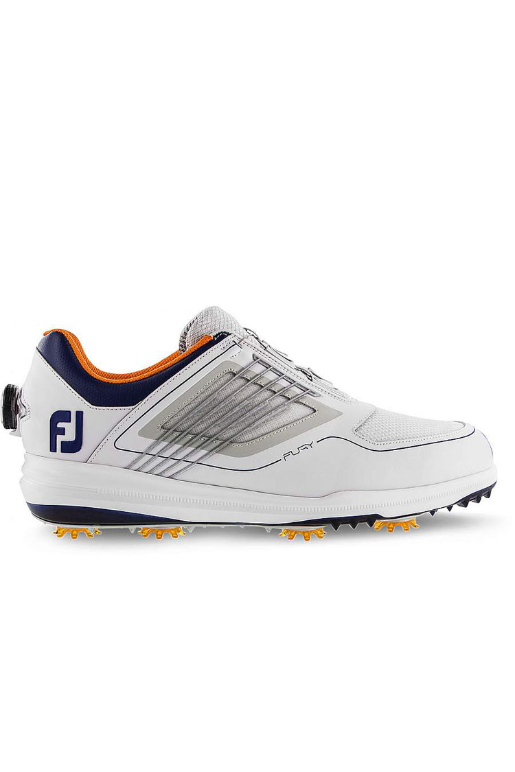 d83a87a815 FJ Fury | 51105FJ | Golf Shoes America