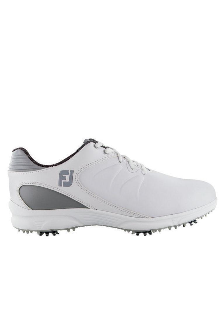 8efd5481ec5bc FJ Arc XT | 59740FJ | Golf Shoes America