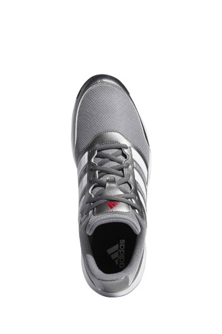 adidas tech response 2.0